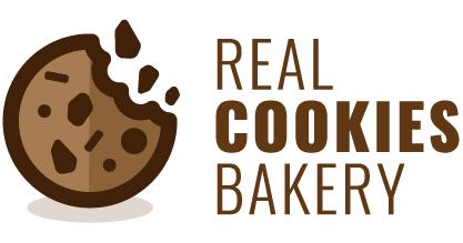 Cookies logo png 3 » PNG Image.