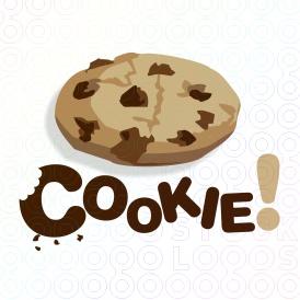 Cookies Logos.