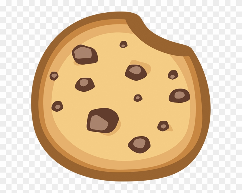 Cookie Clipart Logo Png.