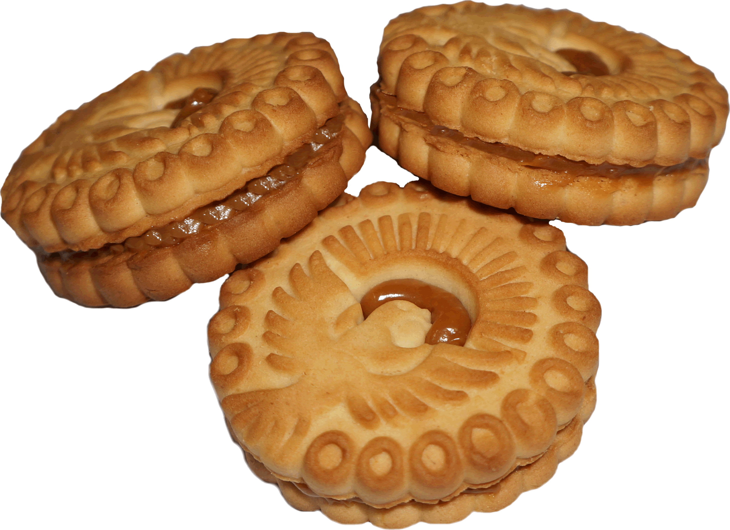 Download Cookies PNG Image for Free.