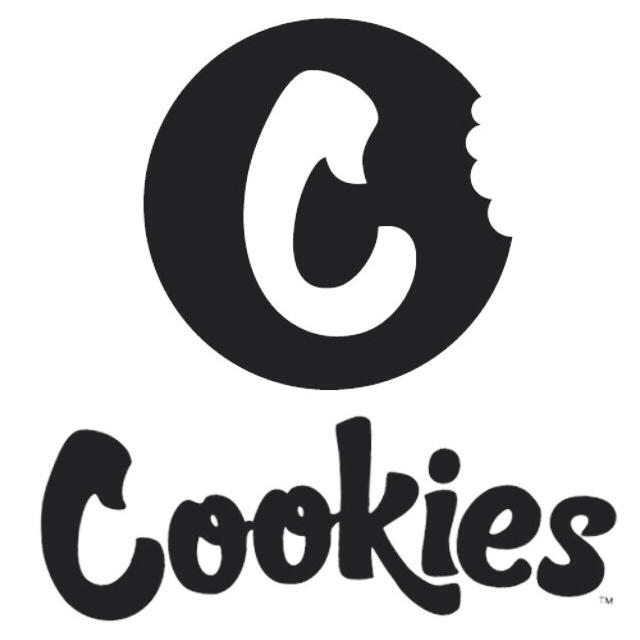Cookies sf Logos.