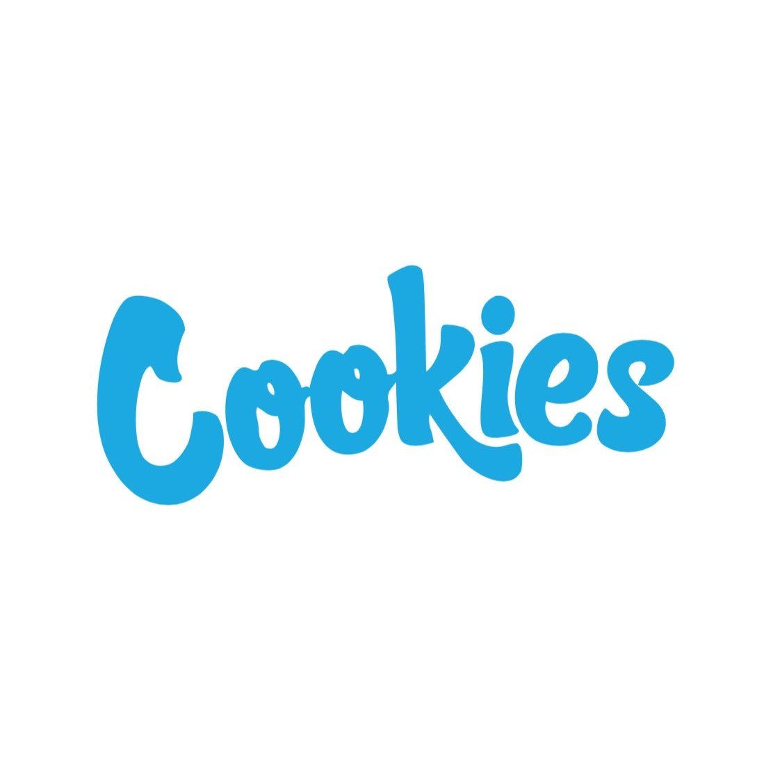 Cookies & MKSI Investments to Launch Flagship Cannabis.