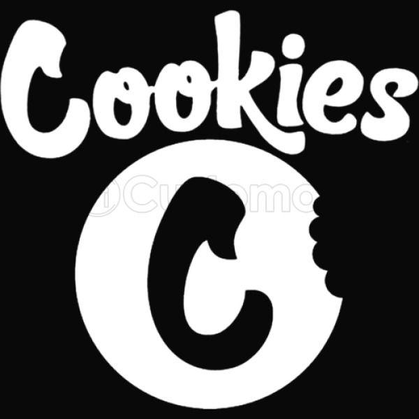 Cookies Sf Berner Girl Scout Cookies Khalifa Kush Ti Rap Music iPhone 6/6S  Case.