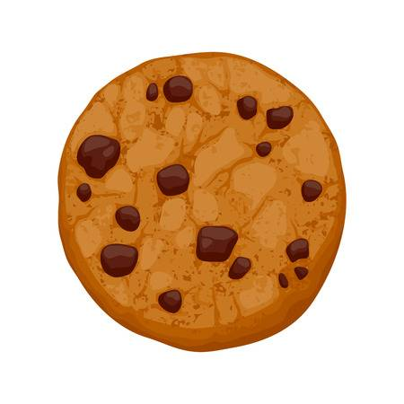 Chocolate Chip Cookies Clipart Free Download Clip Art.