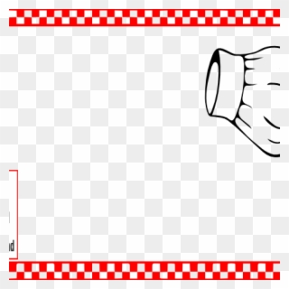 Free PNG Cooking Clipart Clip Art Download , Page 2.