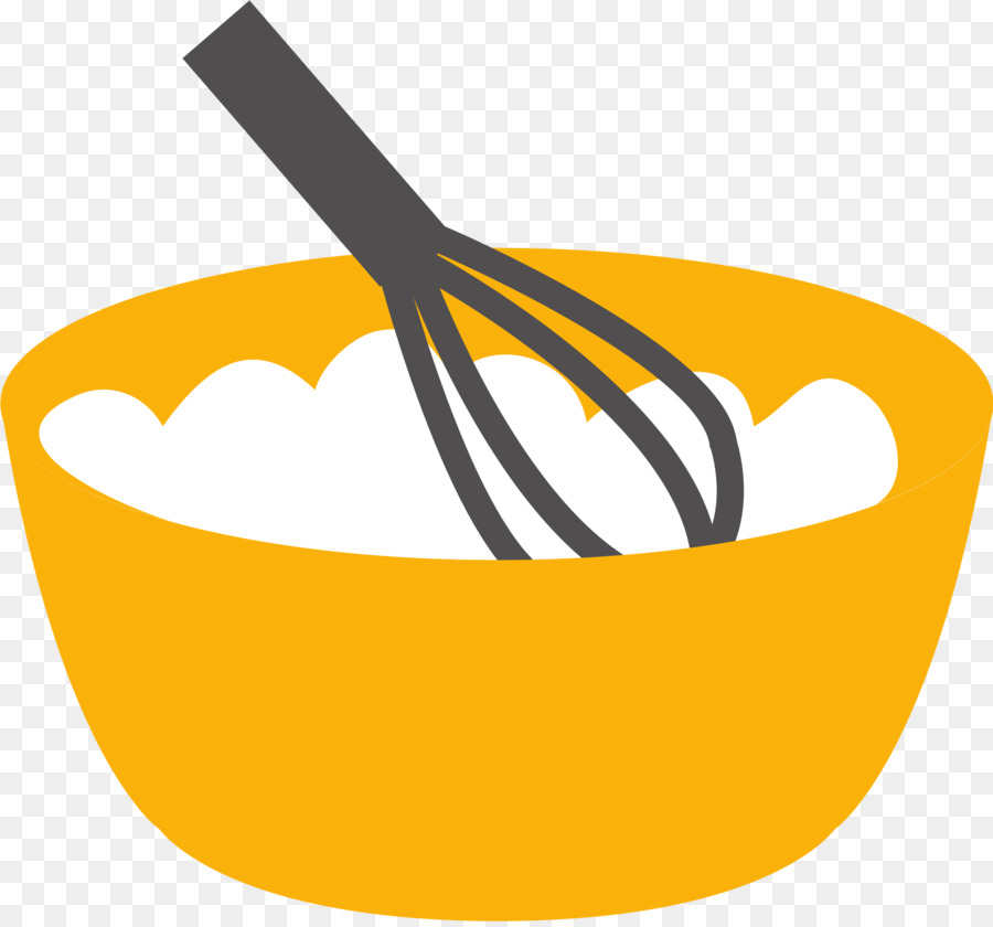 Whisk Background clipart.