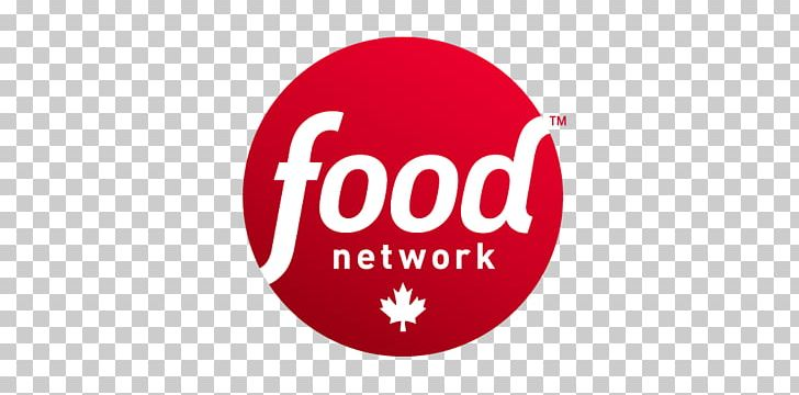 Food Network Television Channel Cooking Channel PNG, Clipart.