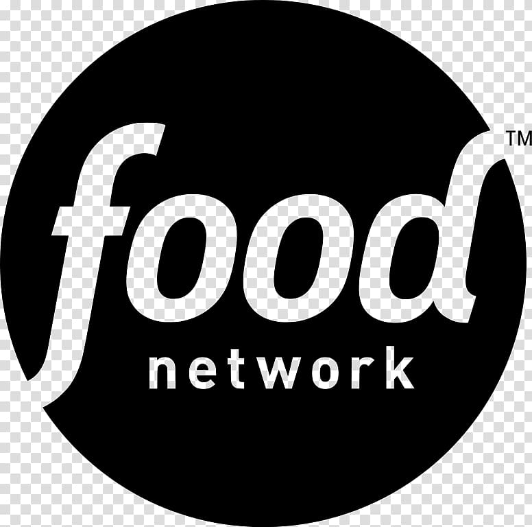 Food Network Cooking Channel Television Brunch, others.