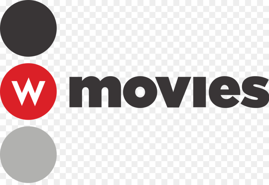 Cinema Logo png download.