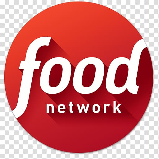 Food Network Chef Cooking Channel Television show, textured.