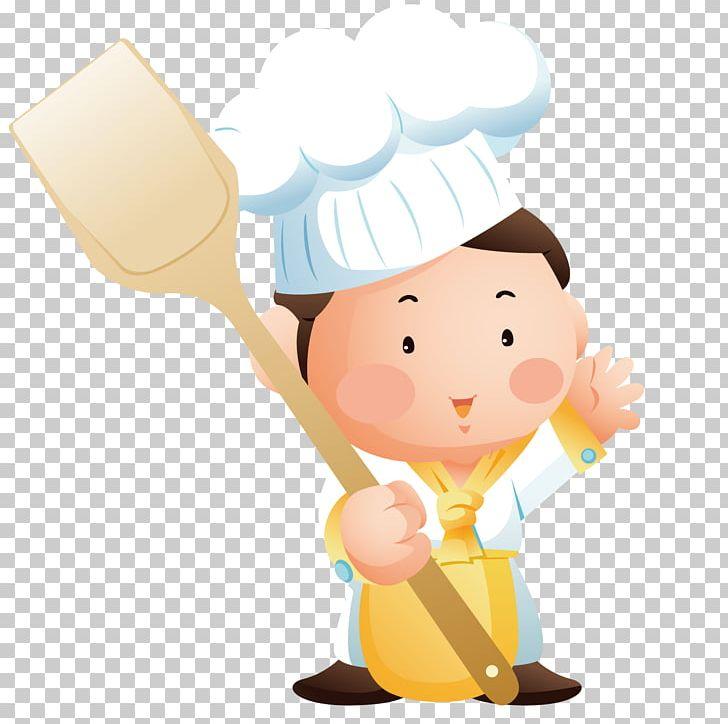 Cooking Chef PNG, Clipart, Art, Boy, Cartoon, Chef Cartoon.