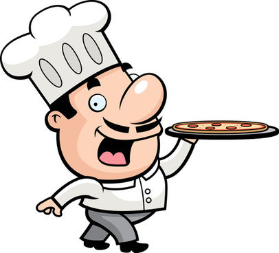 Chef free vector download (185 Free vector) for commercial use.