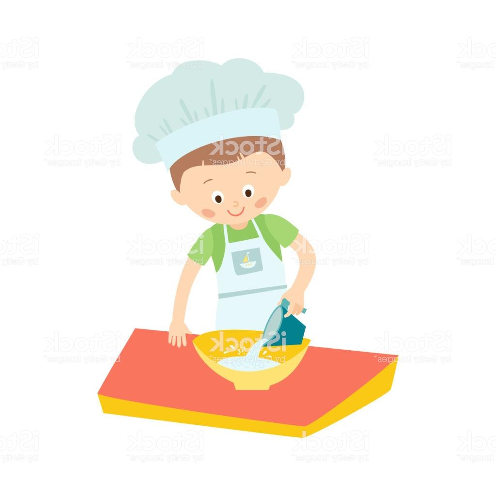 Unique Cooking Dinner Clip Art Library » Free Vector Art, Images.