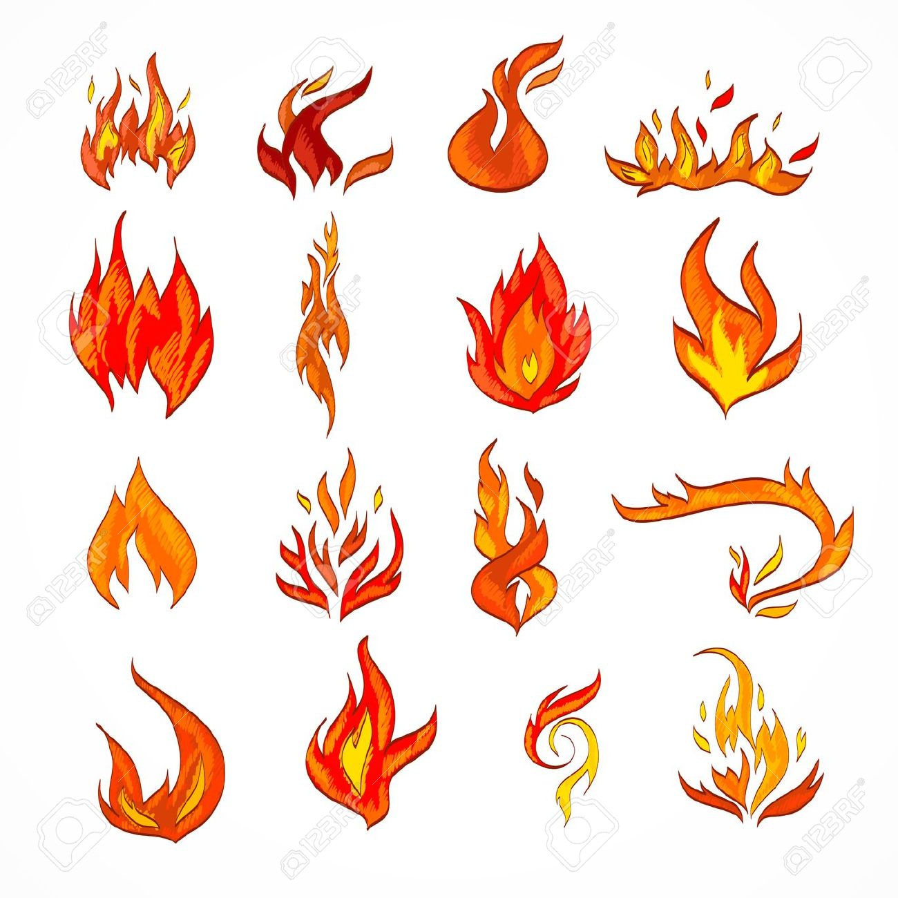 3,517 Campfire Cooking Stock Vector Illustration And Royalty Free.