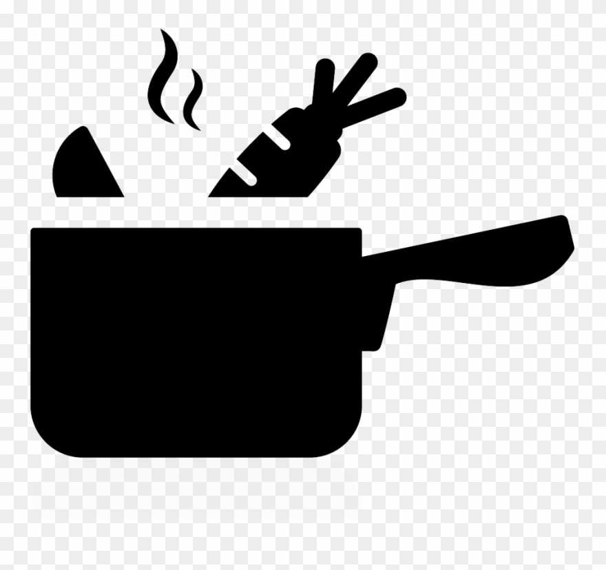 Cooking Icon.