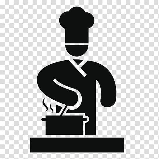 Chef Cooking school Computer Icons Recipe, cooking.
