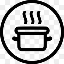 Cooking Icon PNG and Cooking Icon Transparent Clipart Free.