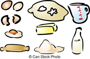 Ingredients Illustrations and Clipart. 77,576 Ingredients royalty.