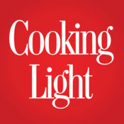 Cooking Light Magazine on the App Store.