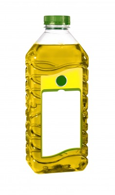Free Cooking Oil Cliparts, Download Free Clip Art, Free Clip Art on.