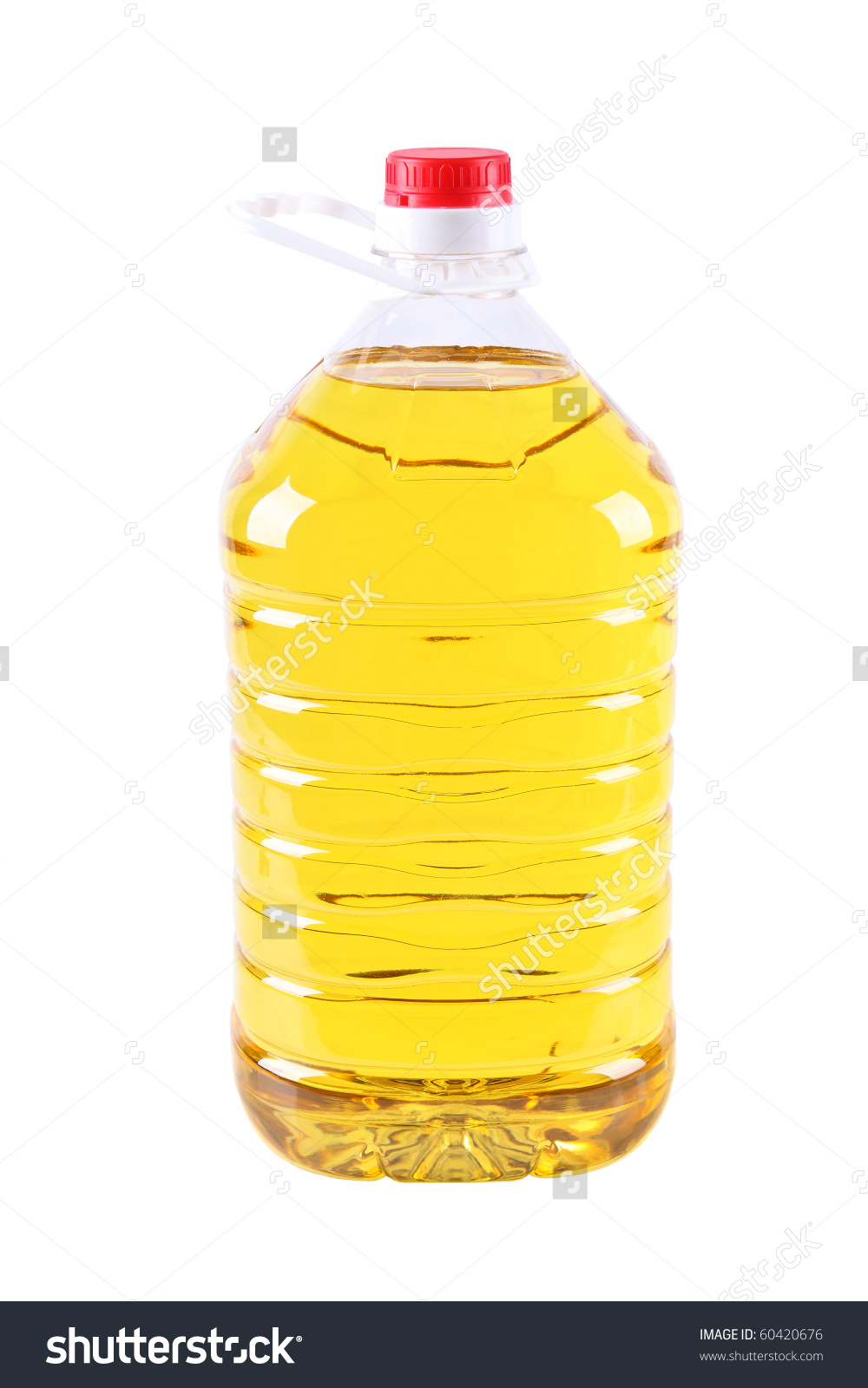 Cooking oil clipart 6 » Clipart Station.
