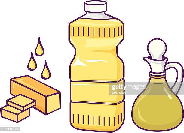 60 Top Cooking Oil Stock Illustrations, Clip art, Cartoons, & Icons.