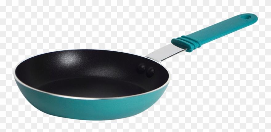 Kitchen Extras Mini Fry Pan Set Ecolution Cookware.