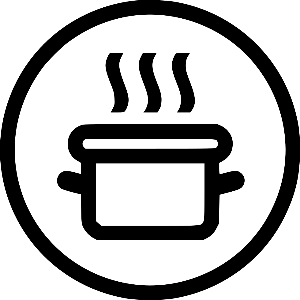 Cooking Svg Png Icon Free Download (#528453).