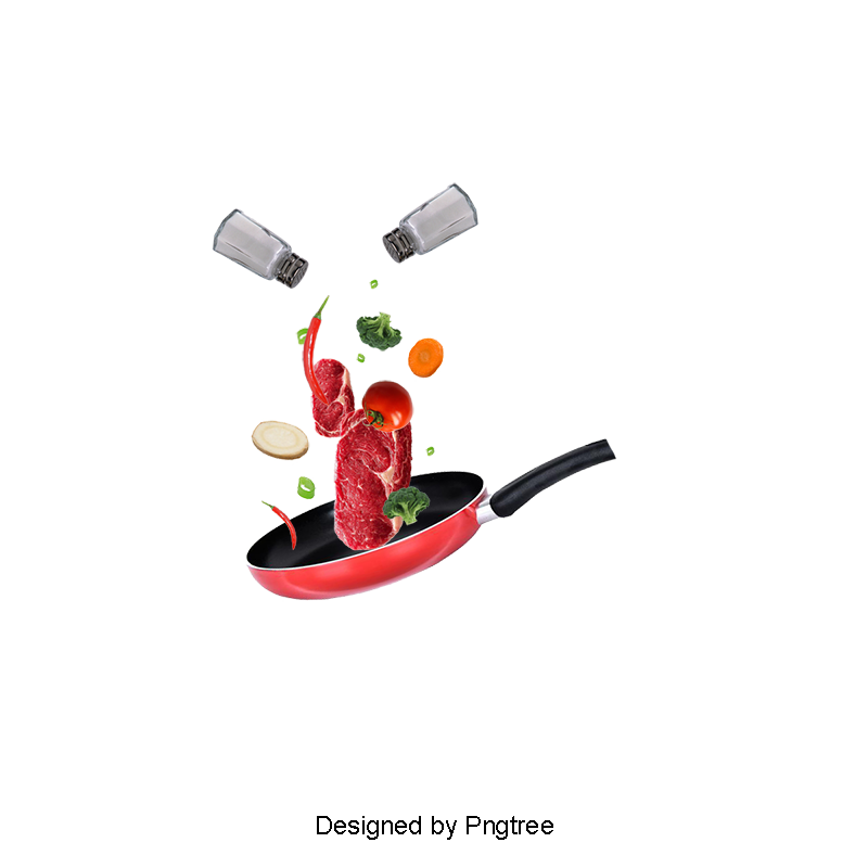 Cooking Png, Vector, PSD, and Clipart With Transparent Background.