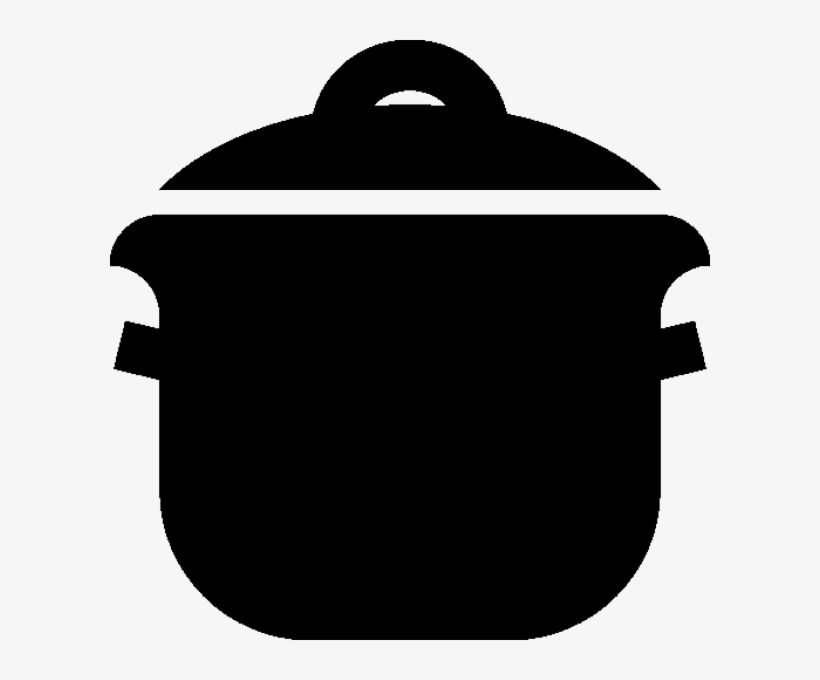 Cooking Pan Png Free Download.