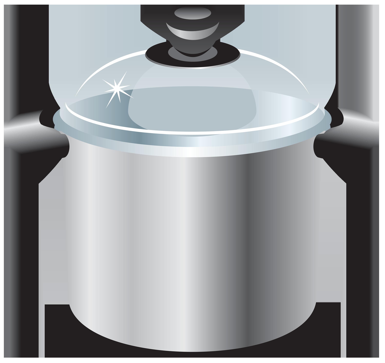 Cooker Clip Art ~ Pott clipart clipground