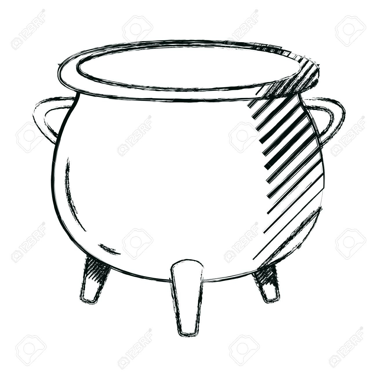 Image result for clipart pictures black and white cooking.