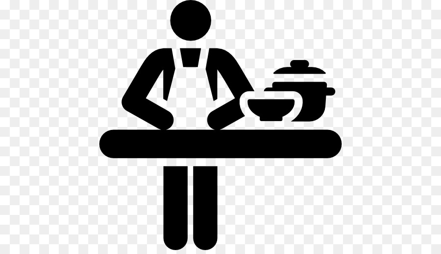 Cooking clipart cooking symbol, Cooking cooking symbol.