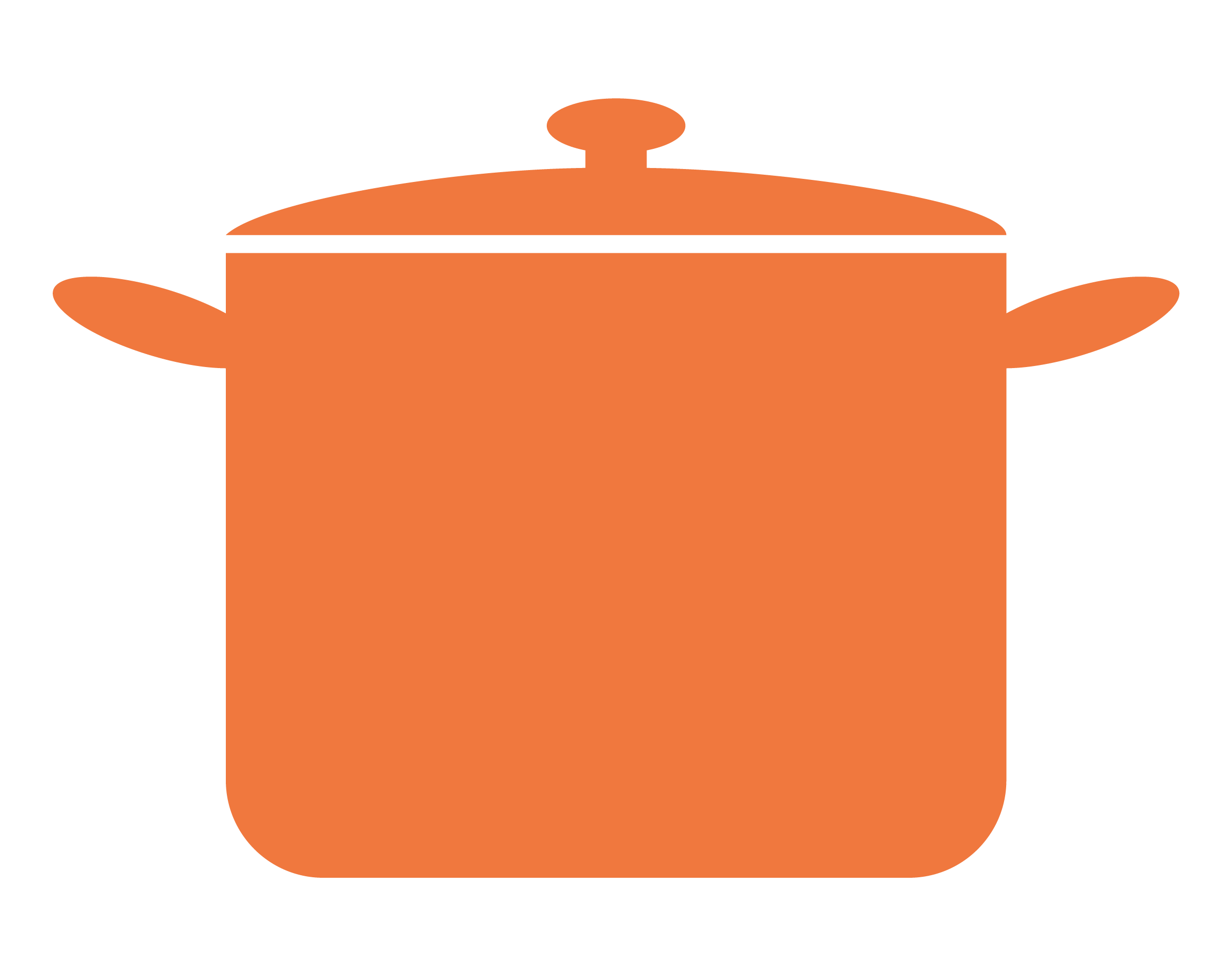 Kitchen tools clipart png.