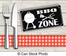 Cooking zone Stock Illustrations. 56 Cooking zone clip art images.