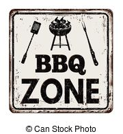 Cooking zone Vector Clip Art EPS Images. 48 Cooking zone clipart.