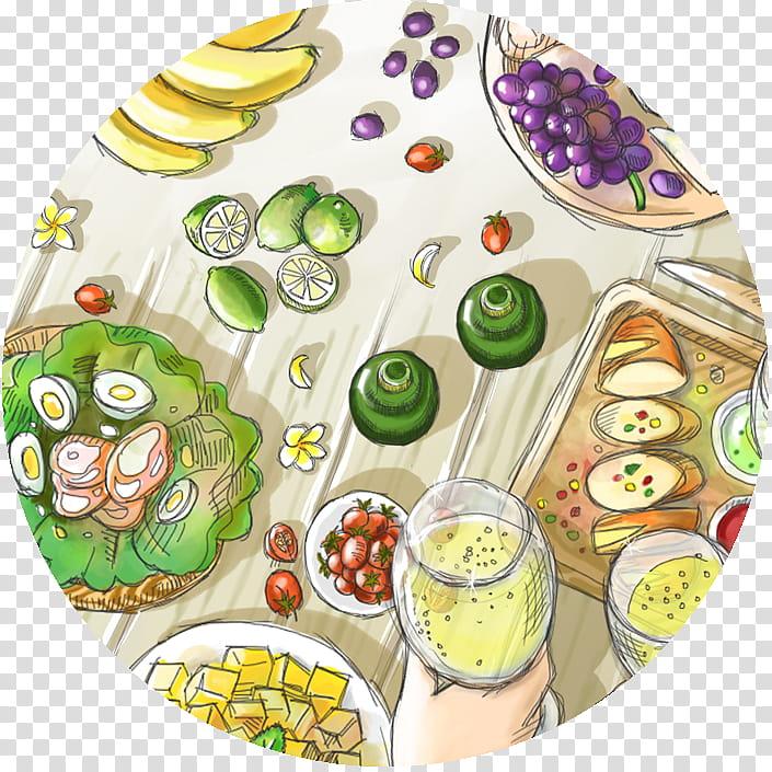 Junk Food, Beslenme, Bak Kut Teh, Cooking, Mediterranean.