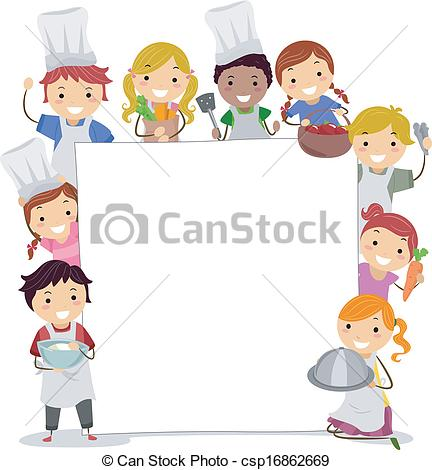 Cooking Stock Illustrations. 170,283 Cooking clip art images and.