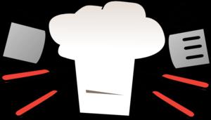 Cookout clip art clipart.