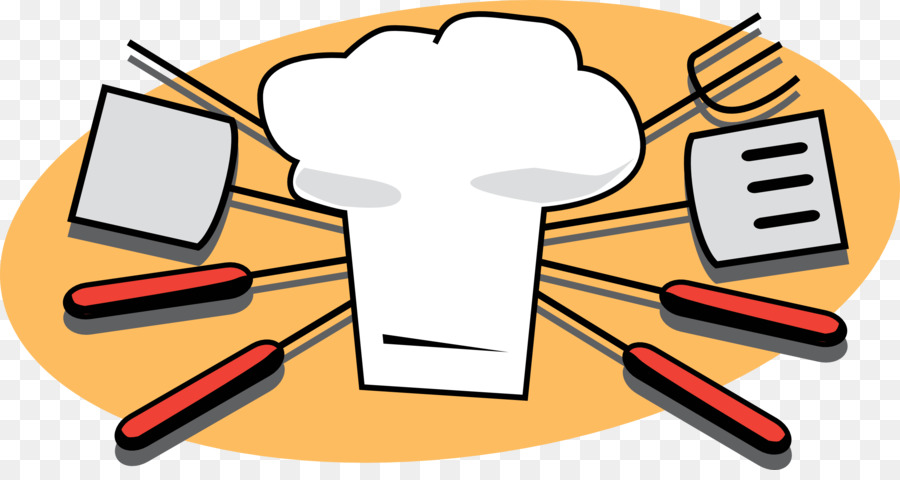 Free clipart cookout 3 » Clipart Station.