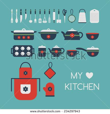 1000+ images about kitchen templates on Pinterest.