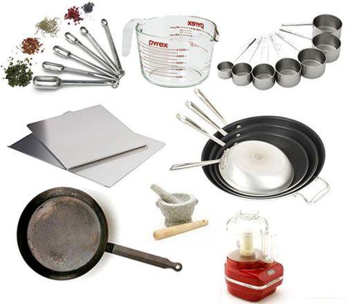 Online Kitchen Supplies: Cookware Amp Kitchen Utensils Clipart 20 Free Cliparts