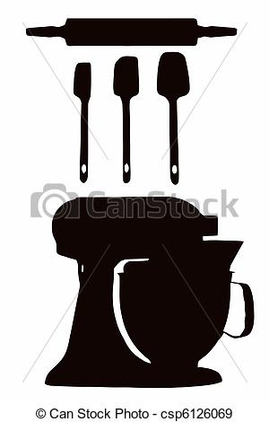 Cookware Stock Illustrations. 3,714 Cookware clip art images and.