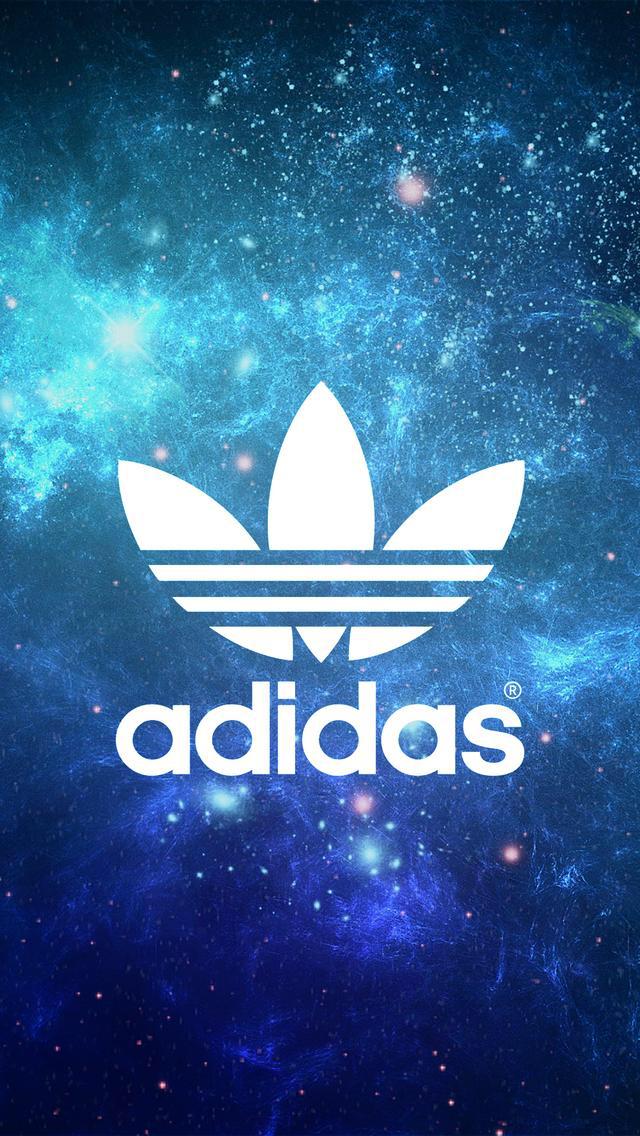 adidas cool pics.