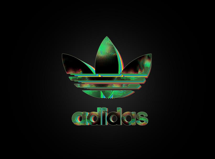 cool adidas logo Sale,up to 41% Discounts.