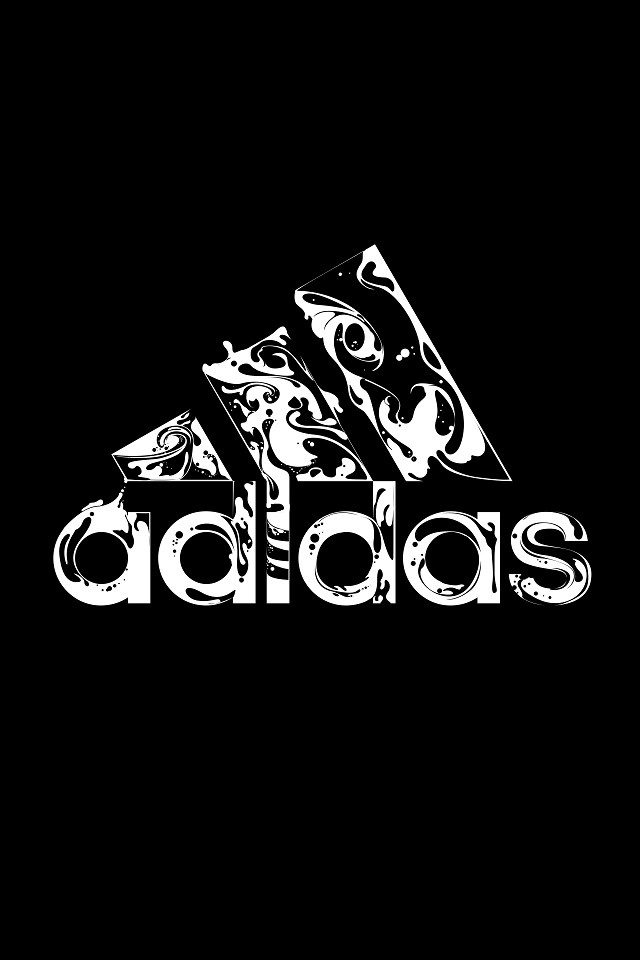 21+] Awesome Adidas Wallpapers on WallpaperSafari.