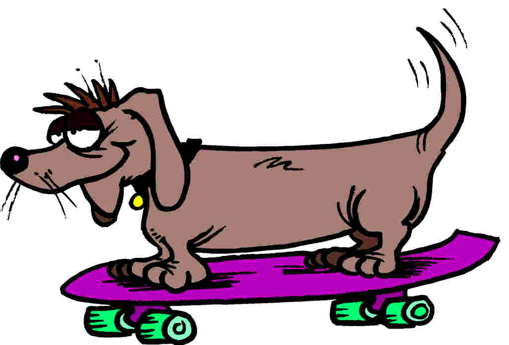 Free Funny Moving Cliparts, Download Free Clip Art, Free Clip Art on.