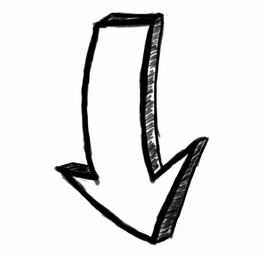 Free Cool Arrow Png, Download Free Clip Art, Free Clip Art.
