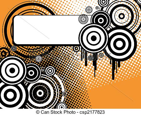 Cool Background Clipart.