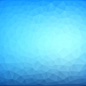 Cool Backgrounds PNG Images.